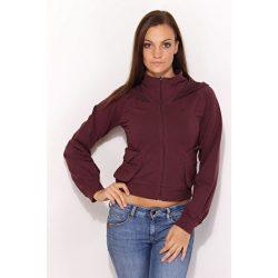 nike női bordó pulóver L/40 /kamp202011lvm várható érkezés:12.10