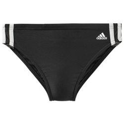 Adidas gyerek fekete úszó,bikini 164 601390 /várható érkezés: 11.05