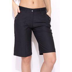Adidas női fekete short, 3/4 nadrág 36 624957 /várható érkezés: 11.05