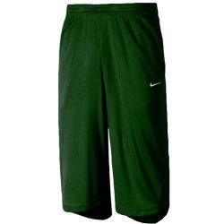 Nike férfi zöld short, térdnadrág XL 264119/337 /várható érkezés: 11.05