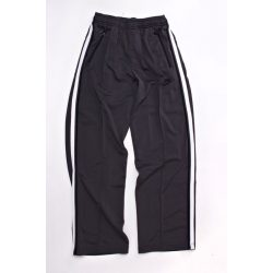 Nike fiú szürkr tréning melegítő szabadidőruha nadrág M (140-152 cm) /kamplvm20210629 Várható érkezés 08.10