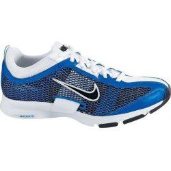 Nike női kék sportcipő 37.5 324514/401 /várható érkezés: 11.05