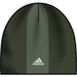 adidas férfi zöld sapka OSF/J /kamplvm20210629 Várható érkezés 08.10