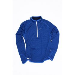 Nike férfi kék pulóver S /kamplvm20210629 Várható érkezés 08.10