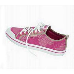 Adidas női rózsaszín cipő 371/3 909213 /várható érkezés: 11.05