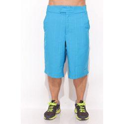Nike férfi kék short, térdnadrág XL 347428/426 /várható érkezés: 11.05