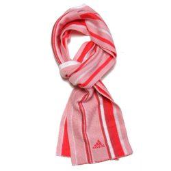 Adidas női rózsaszín sapka, sál, kesztyű OSF/Y