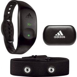 Adidas férfi fekete edzésprogram EGYS. Q00147 /várható érkezés: 11.05