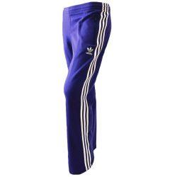 Adidas női lila jogging tréning melegítő szabadidőruha melegítő szabadidőruha alsó 42 P05958 /várható érkezés: 11.05
