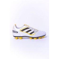Adidas gyerek fehér futballcipő 36 /kamp202011lvm várható érkezés:12.10
