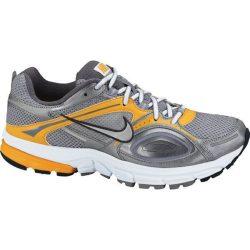 Nike női szürke sportcipő 38 385753/001 /várható érkezés: 11.05