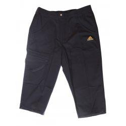 Adidas lány kékes lila  bermuda rövidnadrág 128 /kamp202011lvm várható érkezés:12.10