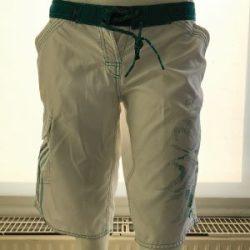 Adidas női fehér short, 3/4 nadrág 40 P42026 /várható érkezés: 11.05