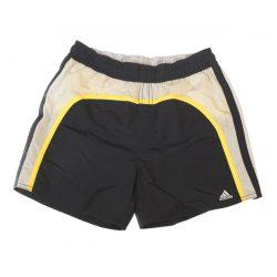 Adidas fiú kék  nadrág 152 /kamp202011lvm várható érkezés:12.10