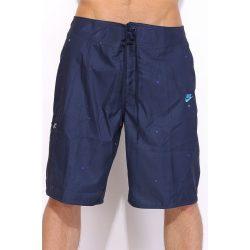 Nike férfi  bermuda rövidnadrág kék 34
