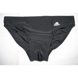 Adidas gyerek fekete úszó,bikini 140 P03330 /várható érkezés: 11.05