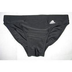 Adidas gyerek fekete úszó,bikini 152 P03330 /várható érkezés: 11.05