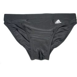 Adidas gyerek fekete úszó,bikini 164 P03330 /várható érkezés: 11.05