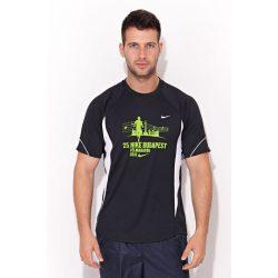 Nike férfi fekete póló, atléta Top újjatlan póló M 323490/011 /várható érkezés: 11.05