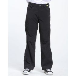 Adidas férfi szürke tréning melegítő szabadidőruha alsó 52 /kamp202011lvm várható érkezés:12.10