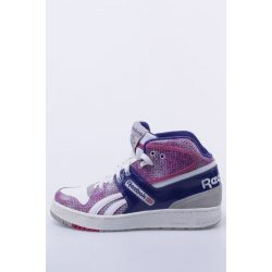 Reebok női rózsaszín utcai cipő 38.5 J02918 /várható érkezés: 11.05