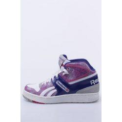 Reebok női rózsaszín utcai cipő 40 J02918 /várható érkezés: 11.05