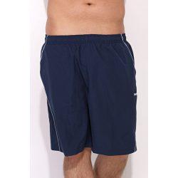 Reebok férfi kék nadrág M K24361 /várható érkezés: 11.05