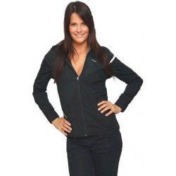 Reebok női fekete pulóver 32-XS /kamp202011lvm várható érkezés:12.10