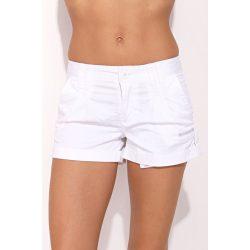 Reebok női fehér  nadrág 34-XS/S /kamp202011lvm várható érkezés:12.10