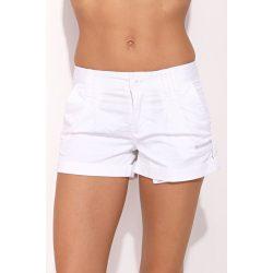 Reebok női fehér nadrág 34-XS/S K75454 /várható érkezés: 11.05