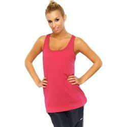 Reebok női rózsaszín fitness felső 32-XS K13702 /várható érkezés: 11.05
