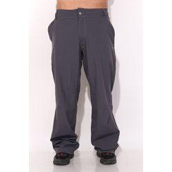 Reebok férfi  szürke  tréning melegítő szabadidőruha nadrág XL /kamp202011lvm várható érkezés:12.10