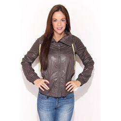 Reebok női zöld  széldzseki kabát jackie kabát 34-XS/S /kamp202011lvm várható érkezés:12.10