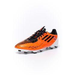 Adidas férfi narancssárga futballcipő 46,6666666666667 U41869 /várható érkezés: 11.05