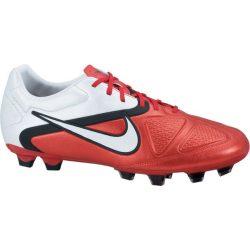 Nike férfi piros futballcipő 43 429927/610 /várható érkezés: 11.05
