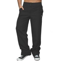 Reebok férfi  fekete  tréning melegítő szabadidőruha nadrág S /kamp202011lvm várható érkezés:12.10