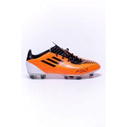Adidas férfi narancssárga futballcipő 46 U44249 /várható érkezés: 11.05