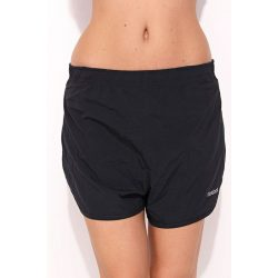 Reebok női fekete nadrág 32-XS K40691 /várható érkezés: 11.05