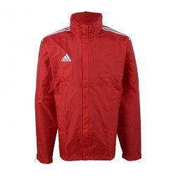 Adidas férfi piros széldzseki kabát kabát kabát 176 V39442 /várható érkezés: 11.05