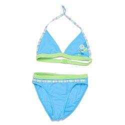 Adidas gyerek kék úszó,bikini 110 V34742 /várható érkezés: 11.05