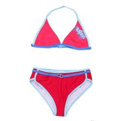 Adidas gyerek piros úszó,bikini 176 V34730 /várható érkezés: 11.05