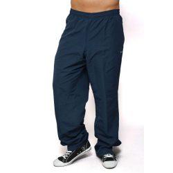 Reebok férfi   sötétkék  tréning melegítő szabadidőruha nadrág L /kamp202011lvm várható érkezés:12.10