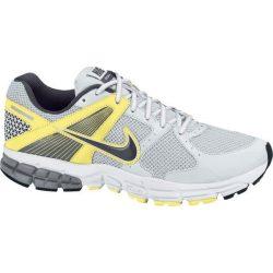 Nike női szürke sportcipő 36.5 415367/007 /várható érkezés: 11.05