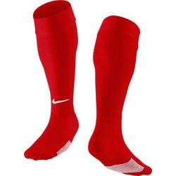 Nike gyerek piros sportzár 38-42 419156/648 /várható érkezés: 11.05