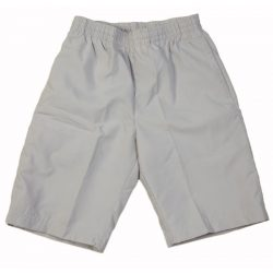 Nike fiú szürke nadrág XL /kamp202011lvm várható érkezés:12.10