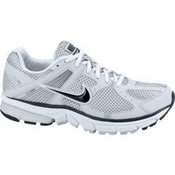 Nike női szürke sportcipő 37.5 443850/001 /várható érkezés: 11.05