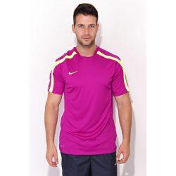 Nike férfi lila  mez M