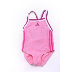 Adidas gyerek rózsaszín úszó,bikini 80 V37279 /várható érkezés: 11.05