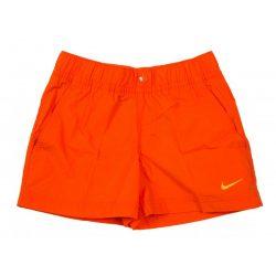 Nike kislány narancssárga nadrág XL /kamp202011lvm várható érkezés:12.10