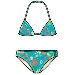 Adidas női kék úszó,bikini 176 V34733 /várható érkezés: 11.05